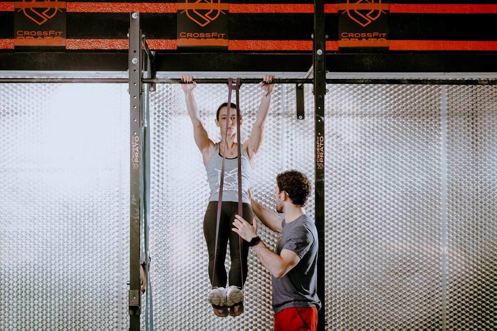 CrossFit-Prato