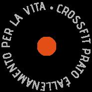 TESTO CIRCOLARE