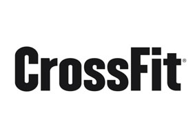 crossfit official logo